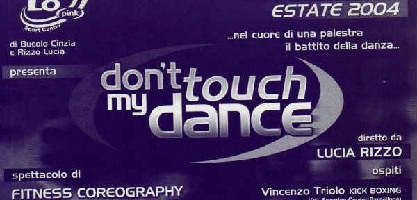 don't-touch-my-dance.jpg