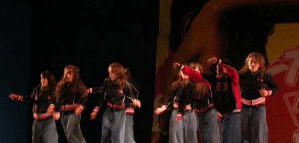Roma-jtb-2007.jpg